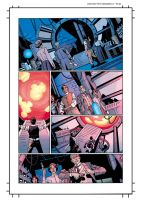 Dr. Who 13 pg2 by CharlieKirchoff