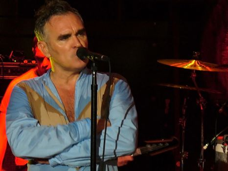 Morrissey_Florence2012_10 by chamber123890