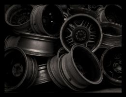 Rims Explore Rims On Deviantart