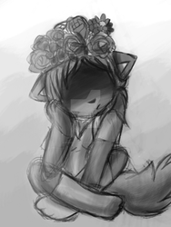 Think by amysonicforever