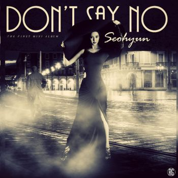 Seohyun: Don't Say No by Awesmatasticaly-Cool