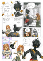 ElysiuM  - page 14. by CeciliaX