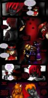 Final round prologue by Cesar-fps