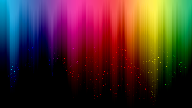 Smooth Colourful Background 2 - 1920x1080 by ryanr08