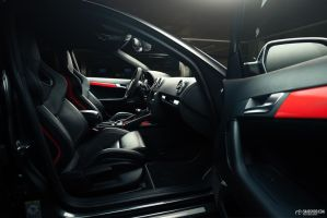 20130405 Audi Rs3 Sportback 005 M by mystic-darkness