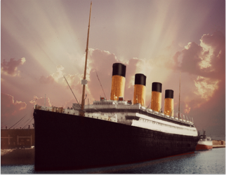 It's Too Late to Apologize- I by RMS-OLYMPIC