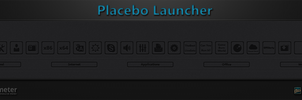 Placebo Launcher-updated by WwGallery
