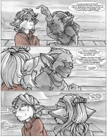 Chapter Three: Jamet's Story: Page 44 by talon-serena