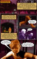 JCMF Issue 1 page 5 by mgasser