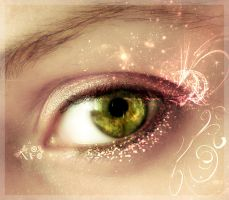 eye by Ange-L-ove
