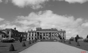 Witley Court by penfold73
