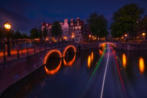 ...amsterdam III... by roblfc1892