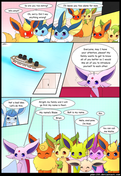 ES: Chapter 5 -page 15- by PKM-150