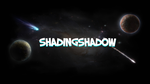 [Commission] ShadingShadow Channel Art by nathano2426