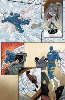 Falling from above pg2 by SariSariola