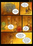 MtRC - Chapter08 PG34 by DrZime