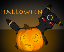 Happy Halloween ou o by MyRealEscape