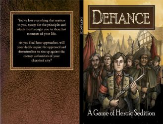 defiance cover by Mablox