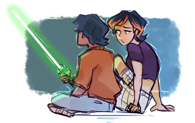 Rebels Doodle. png. by arrival-layne