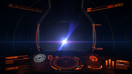 Elite Dangerous Screenshot 2018.04.17 - 12.29.48.0 by demyroku