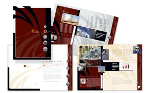 TAQA Annual Report by freon76