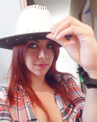 Claire Redfield - rodeo RE Rev2 by CodeClaire