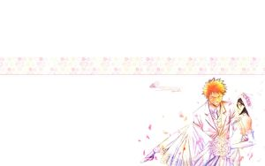 IchiRuki by Deidy93