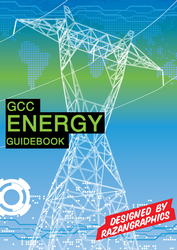 Energy book cover1 by razangraphics
