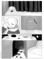 Undertale Comic Pg5 by BA-Robin