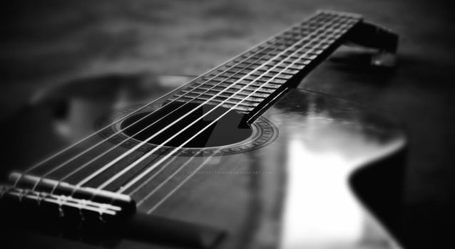 Guitar 15-wallpaper-2048x1152 by aftereffects4free