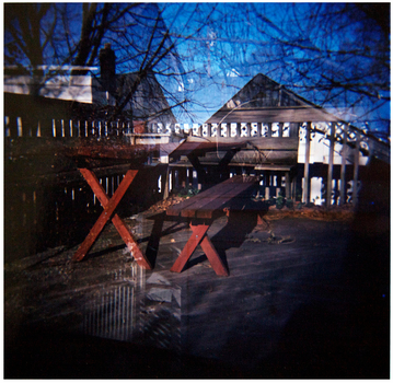 holga by zer0mechanismx3