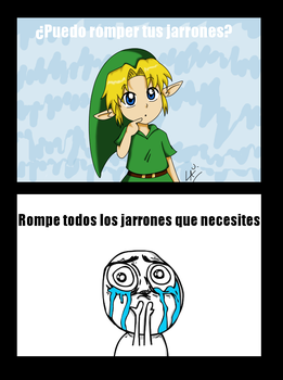 si si puedes TwT by kuki4982