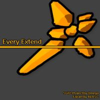 Every Extend by RichSC