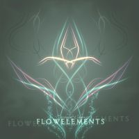 FlowElements by TreehouseCharms