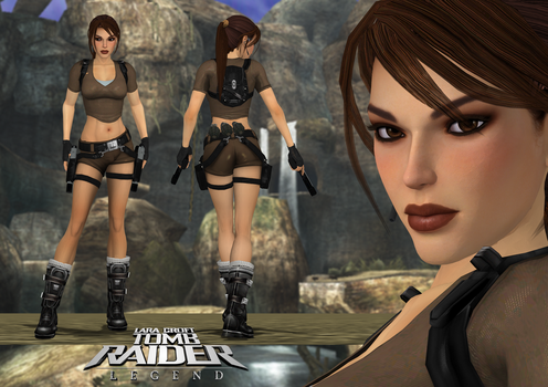 Tomb raider level editor resources trle search engine