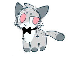 *Design thing* by cookiiecats