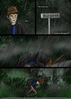 RotG: SHIFT (pg 159) by LivingAliveCreator