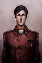 The General by Ninjatic