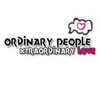 +Xtraordinary Love PNG by aboutnileydesings
