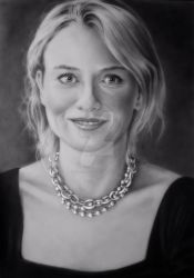 Naomi Watts by Life-Is-Art-88