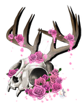 Dead Roses Life Dead by cune-roos