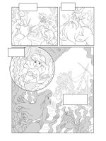 The Little Mermaid-comic page 02 by Nippy13