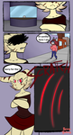 //TLOH// - Page 6 by SpacyGalaxy