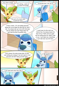 ES: Chapter 5 -page 17- by PKM-150