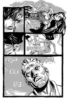 Crazy Lovers page 2 by mmacklin