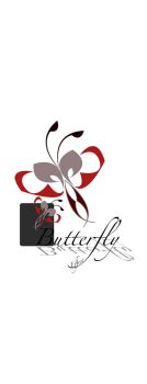 Butterfly Effect by alifalifa