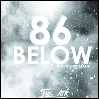 86 Below by JarrettLeger