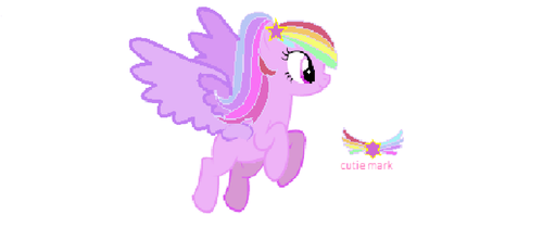 Colory Sparkle by Colorysparkle