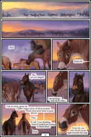 /Horse Age/ Page 26 by BUGHS-22
