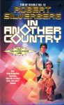 In Another Country by AlanGutierrezArt